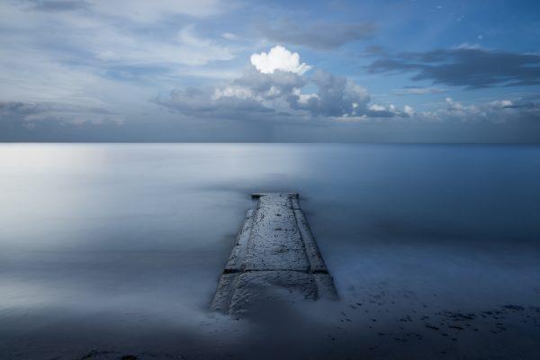 Road to Atlantis